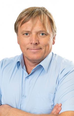 Petr Lesak